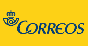 PERSONAL LABORAL DE CORREOS GRUPO IV